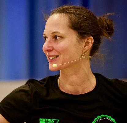 Denise Weiner